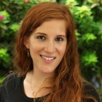שונות מורה פרטי למחשבים בבית הלקוח בירושלים | Lessoons AB-54