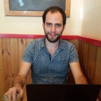 עדכני מורה פרטי לעברית לעולים חדשים - שיעורים פרטיים בעברית לעולים חדשים GY-67