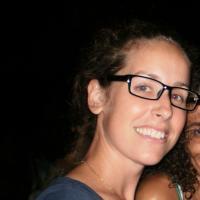 בנפט מורה פרטי לעברית - שיעורים פרטיים בעברית בכל הארץ! | Lessoons XU-63