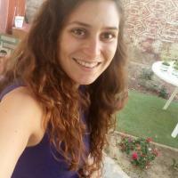 בלתי רגיל מורה פרטי למחשבים בבאר שבע | Lessoons QI-89