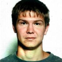 אלכס קוזנצוב