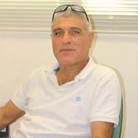 אבי ס