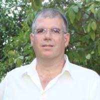 אמיר דבי