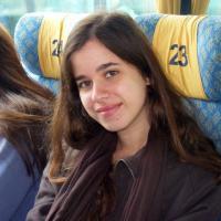 ענת כהן