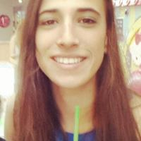 אוריה אליאב