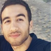 אוראל ישראלי