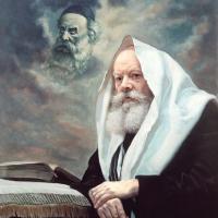 חנן יעקב לב